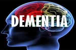 WHO issues guidelines to cut dementia risk