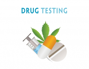 Government to dilute norms for drug testing and regulation