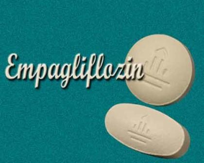 empagliflozin1