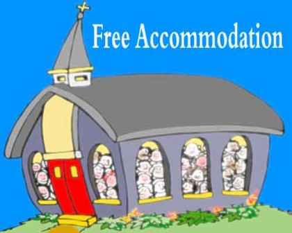 free-accommodation1