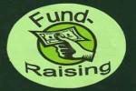 fund-raising1