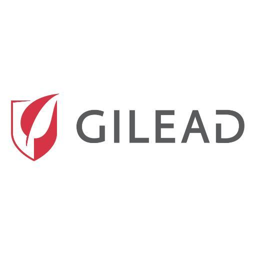Gilead Sciences keen to set up manufacturing unit in Hyderabad