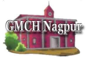 HC stays transfer of Nagpur medical college dean