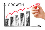 Ipca Laboratories growth