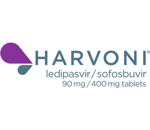 Hetero gets DCGI approval to market Hepatitis C drug