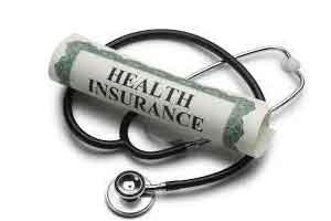 Govt mulling over universal health insurance plan