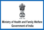 health ministry on reported deaths in AIIMS