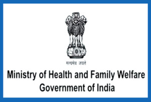 Health Ministry undertakes massive Biomedical Equipment Management and Maintenance Program