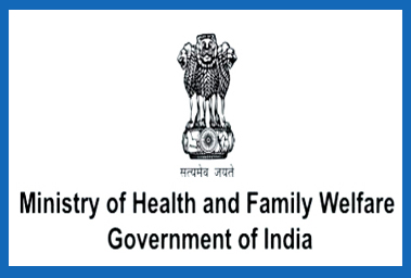 2016 Review: A busy year for health ministry