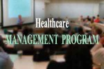 healthcare-management-progr