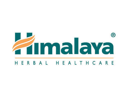 Himalaya Drug Company eyes doubling sales to Rs 4,000 cr by FY20
