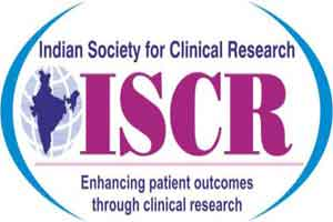 Conference on clinical research from January 8