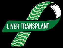 Jaypee Hospital, Noida performs incompatible liver transplant