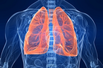 Over 800,000 lung cancer patients in China by 2020