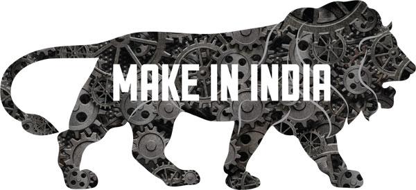Jitendra Singh calls for Make in India healthcare module