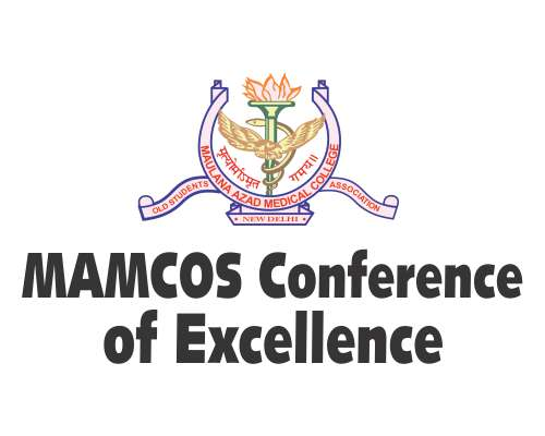 MAMC organises Conference Of Excellence