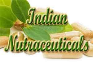 Indian nutraceuticals market to grow to $6.1 billion by 2020