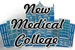 A takeover of medical college in Kerala by the state government
