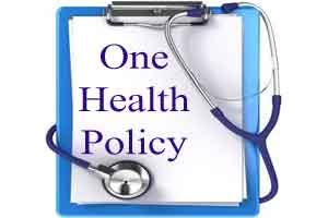 Kerala veterinarians bat for one health policy