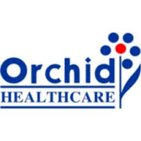 Orchid Pharma gets EIR report from USFDA on inspection closure