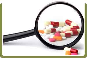 US-Based Acorda Therapeutics in Settlement Pact With Aurobindo Pharma