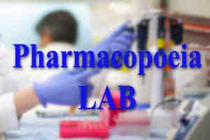 Government to establish Homeopathy Pharmacopoeia Labs