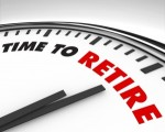 retirement-time-to-retire-2