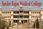 sardar rajas medical college
