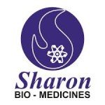 Sharon Bio-medicine growth