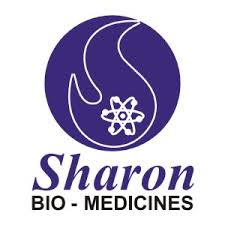 Sharon Bio-medicine foresees growth post drug supply to US
