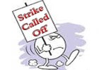 strike-called-off01