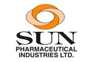 Sun Pharma gets CCI nod to sell two CNS divisions to Strides Shasun for Rs 165 crore