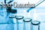super gonorrhea1