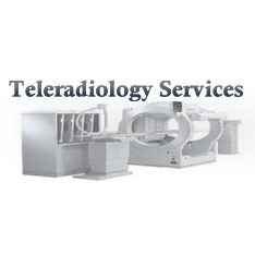 Bengaluru Medical College and Research launches Teleradiology services