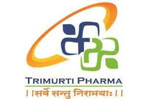 Trimurthi Drugs gets board nod for diversification of business