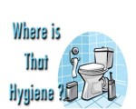 where-is-that-hygiene01