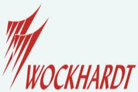 Wockhardt's Chikalthana plant gets GMP certificate from UKMHRA