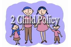 China to improve maternal and child healthcare under 2 child policy