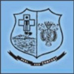 7.--Father-Muller-Medical college logo