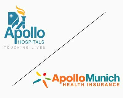Apollo Hospitals Group to sell 23.3% stake in Apollo Munich