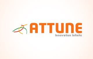 Attune Technologies Launches Powerful Collaboration Platforms for Doctors, Hospitals