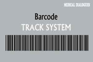Drug formulations export: Govt extends dates for track system