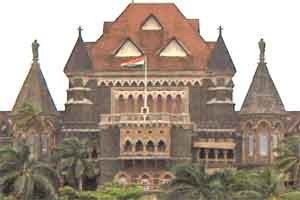 Plea in HC alleges Saifee hospital encroached on graveyard