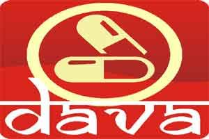 DAVA to check fake drugs export