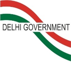 Delhi Govt waives off user charges from Feb 1