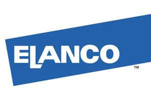 Elanco finalises Novartis Animal Health India acquisition