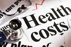 Experts urge government to step up spend on healthcare
