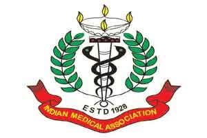 Andhra Pradesh: IMA to oppose Clinical Establishment Act