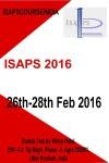 ISAPS-2016
