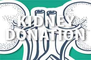 Government issues draft guidelines for kidney donation
